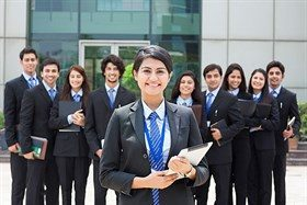 Scholarships for West Bengal