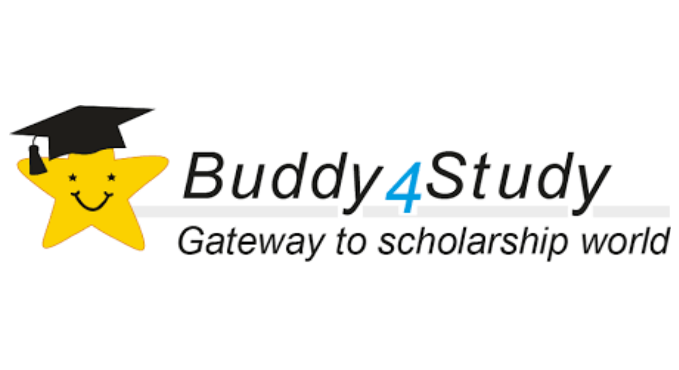 Buddy4Study: Making Education affordable for all