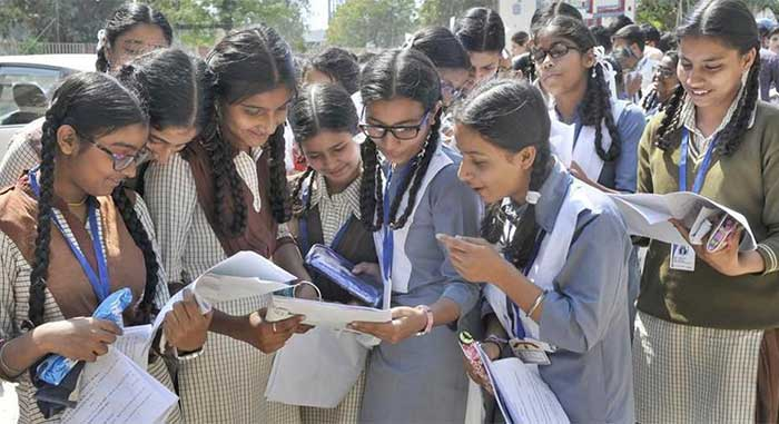 Odisha Scholarship - All You Need to Know