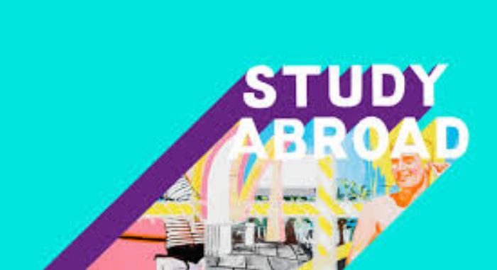 Scholarship and admission assistance for study abroad at Buddy4Study