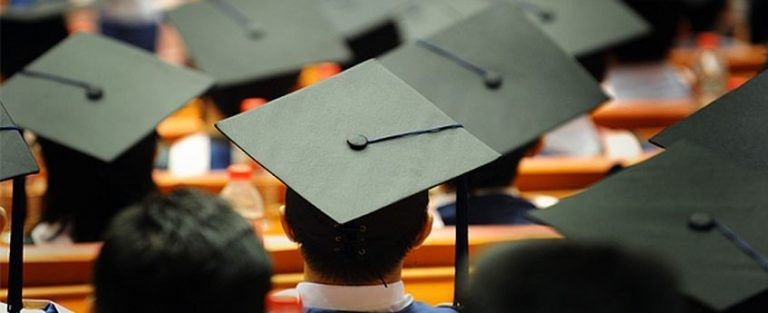 Top colleges to study Engineering outside India