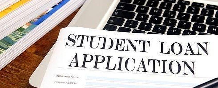 Education Loan Rejection Education Loan 'sanction'
