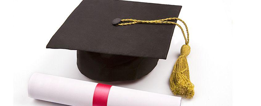 edu loan-buddy4study education loan terms