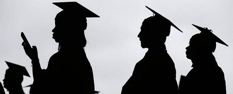 Maharashtra-scholarship
