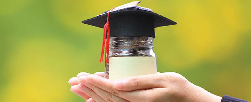 education loan Buddy4study eduloan