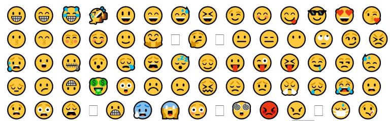 Buddy4Study_Education-Emojis
