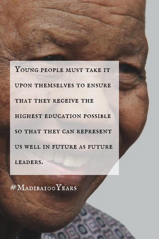 Buddy4Study_Nelsona-Mandela-Quote