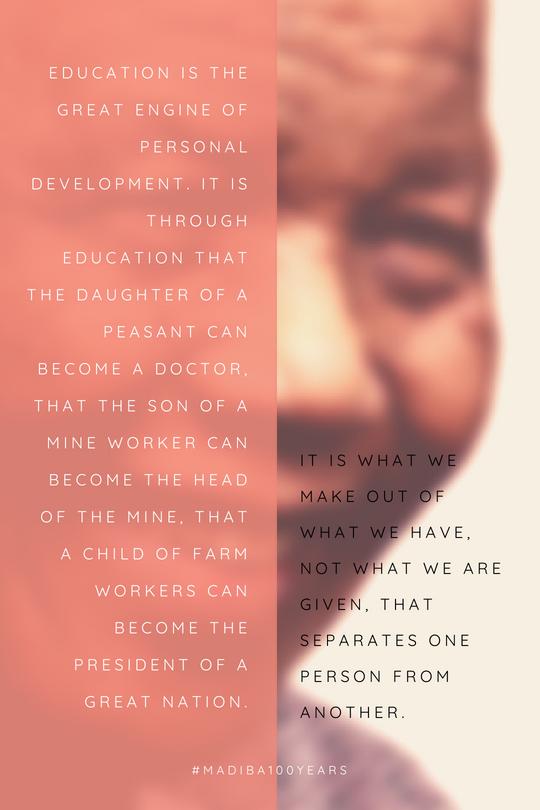Buddy4Study_Nelson-Mandela-Quote