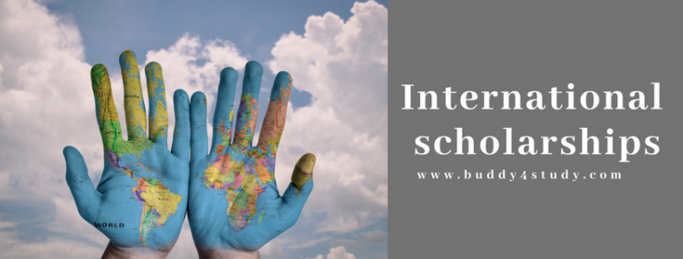 International Scholarships for Indian Graduate Students India-Indian Government Scholarships international scholarship