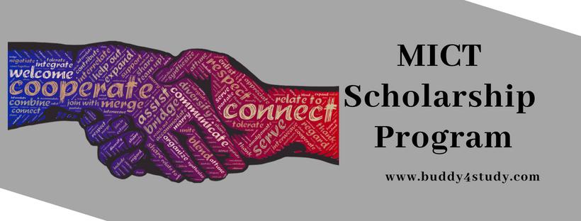 Merck India CSR Program Scholarships for Post Matric studies