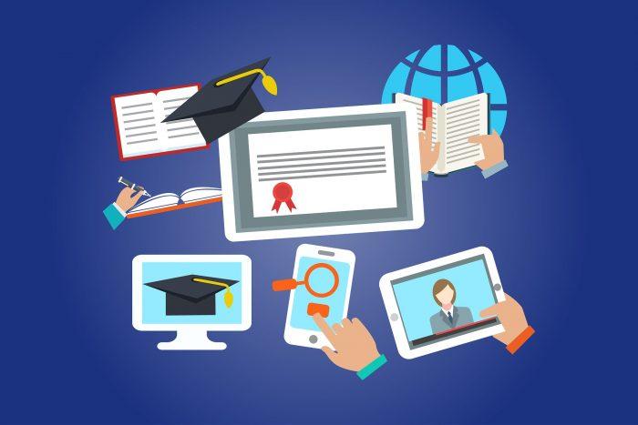 Certification Scholarships