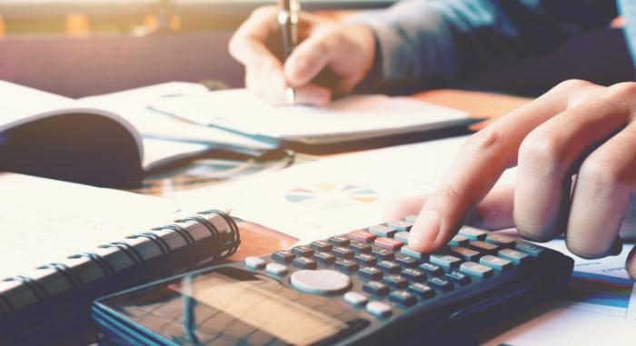 SBI Education Loan interest rates