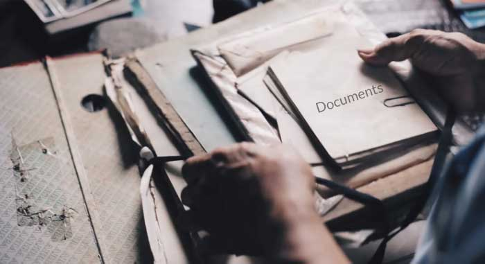 Documents required for Axis bank Education Loan