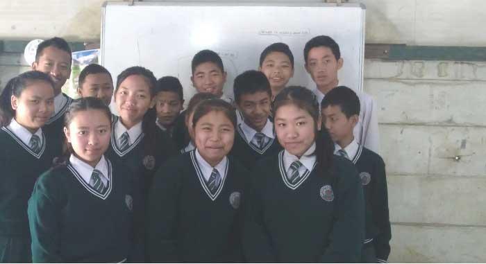 Mizoram Scholarship - All you need to Know