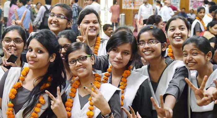 CBSE Scholarship - All You Need to Know