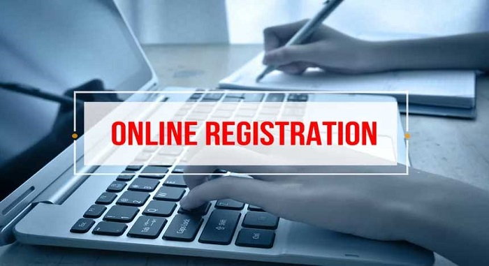 National-Scholarship-Portal-registration