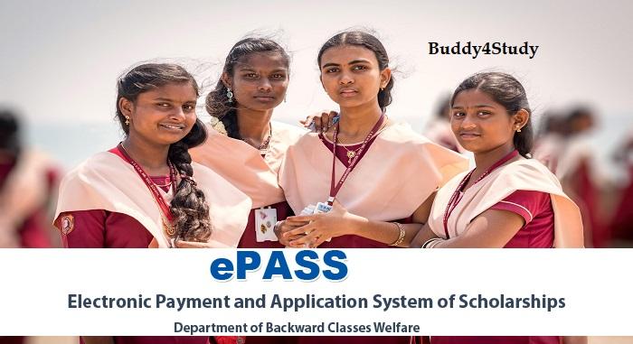 ePASS