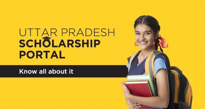 UP Scholarship e1629884244975 Sarkari Result, Online Sarkari Results | Latest jobs, Online Form