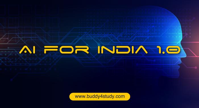 AI for India 1.0