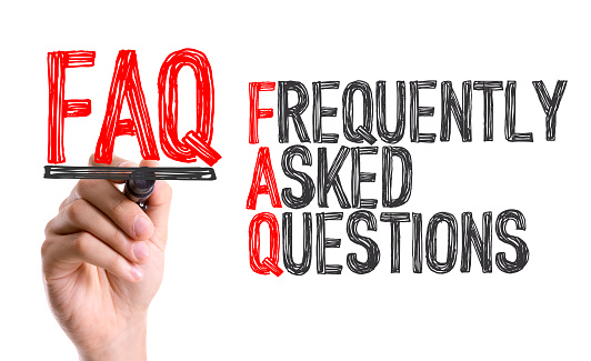 FAQs Related to Scholarship